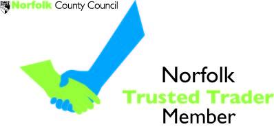 Norfolk Trusted Trader Member